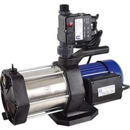 Agora-Tec® AT-5-1300-10DW