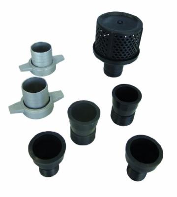 Einhell Benzin Wasserpumpe Kleinteile