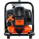 FUXTEC Benzin Wasserpumpe FX-WP152