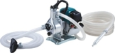 Makita EW1060HX Benzin-Wasserpumpe