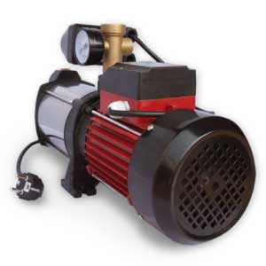 die rotenbach 1300w gartenpumpe im vergleichstest. Black Bedroom Furniture Sets. Home Design Ideas